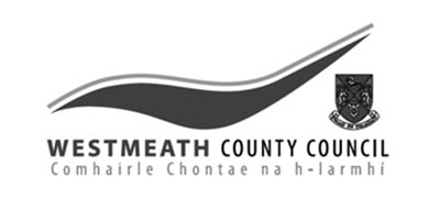 Westmeath County Council