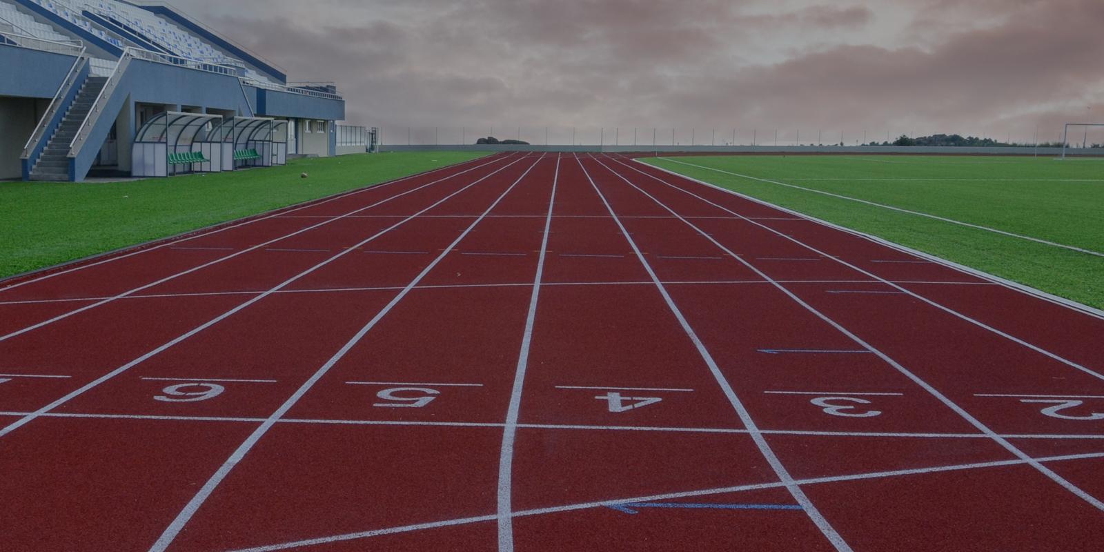 Racing-Tracks
