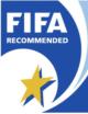 FIFA-1-Star