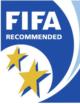 FIFA-2-Star